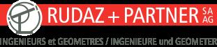 Rudaz+Partner SA/AG